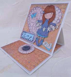easel cards6