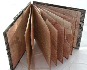 handmade books2