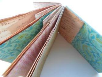 paper bag album7