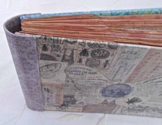 paper bag album8