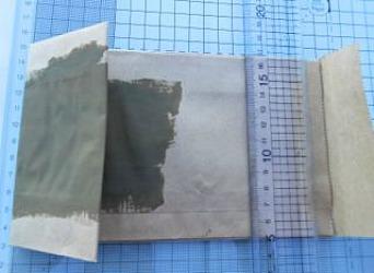 paper bag album2