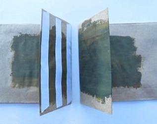 paper bag album3