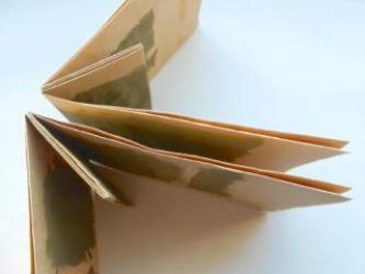 paper bag album4